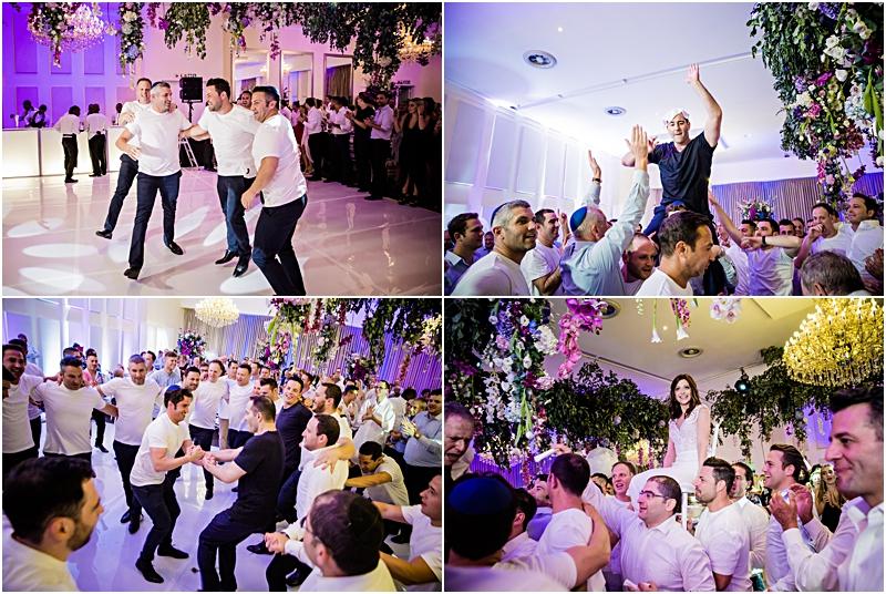 Best wedding photographer - AlexanderSmith_6710.jpg