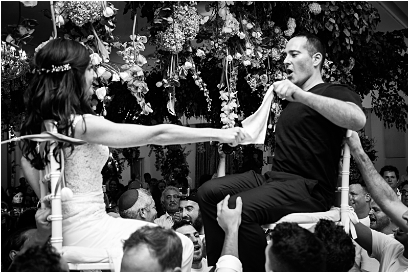 Best wedding photographer - AlexanderSmith_6712.jpg