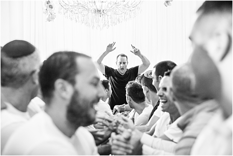 Best wedding photographer - AlexanderSmith_6714.jpg