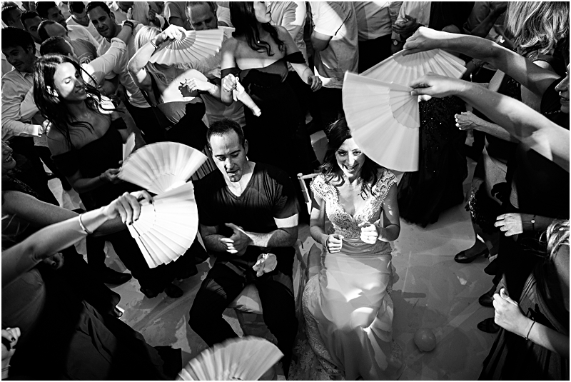 Best wedding photographer - AlexanderSmith_6715.jpg