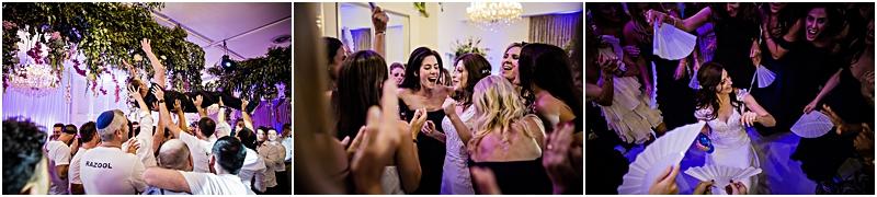 Best wedding photographer - AlexanderSmith_6716.jpg