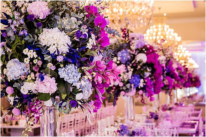 Best wedding photographer - AlexanderSmith_6720.jpg