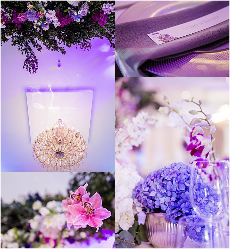 Best wedding photographer - AlexanderSmith_6724.jpg