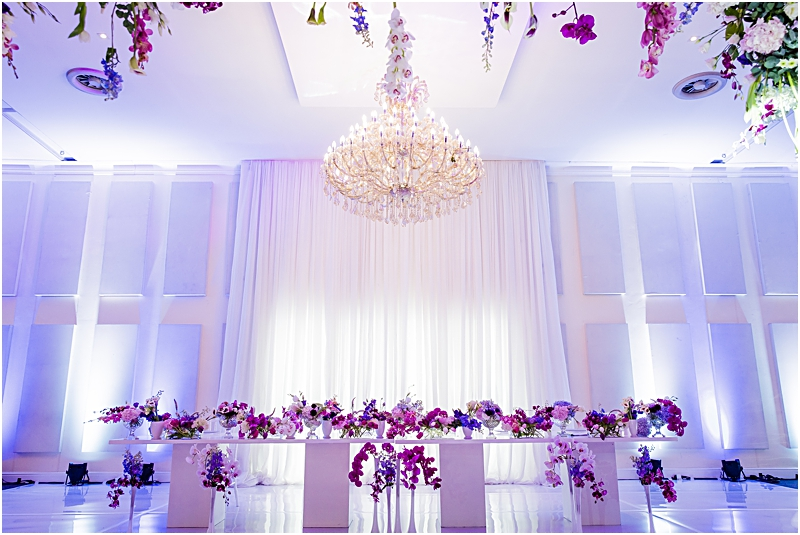 Best wedding photographer - AlexanderSmith_6725.jpg