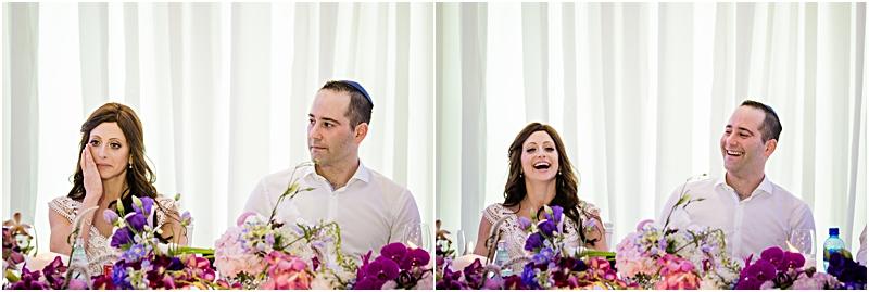 Best wedding photographer - AlexanderSmith_6727.jpg