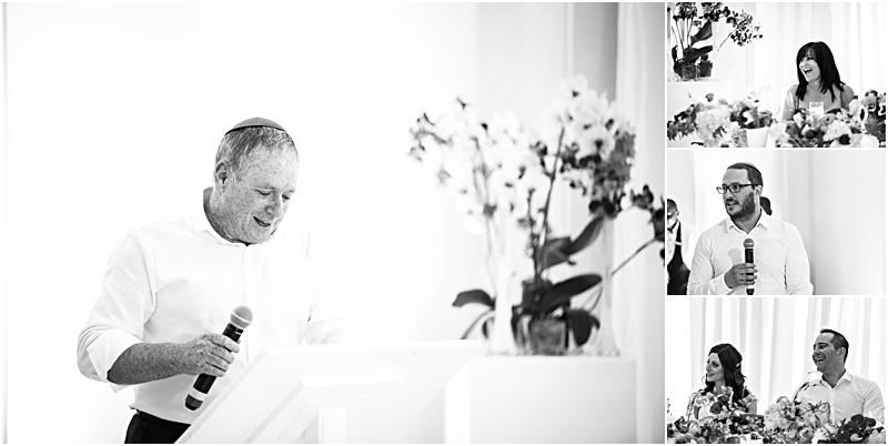 Best wedding photographer - AlexanderSmith_6729.jpg