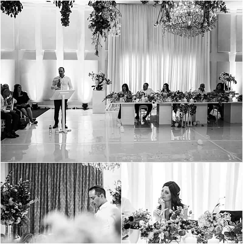 Best wedding photographer - AlexanderSmith_6730.jpg