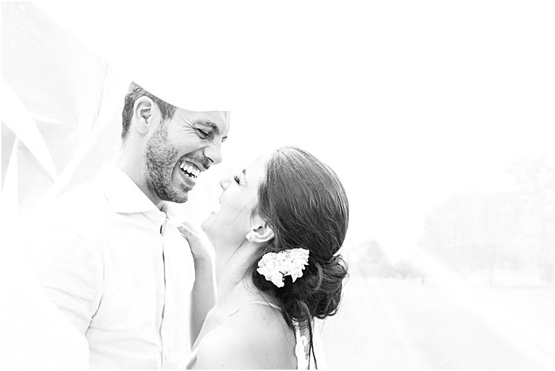 Best wedding photographer - AlexanderSmith_6744.jpg
