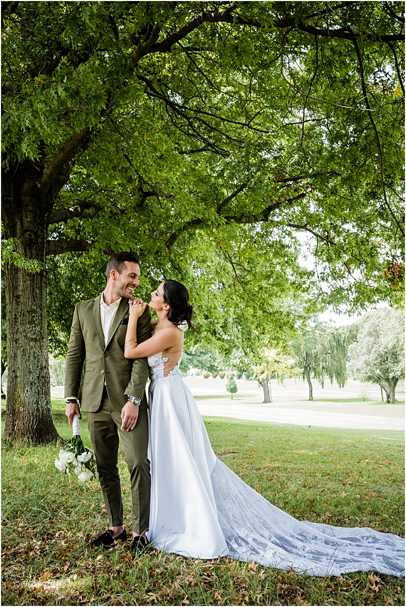 Best wedding photographer - AlexanderSmith_6746.jpg