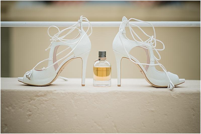 Best wedding photographer - AlexanderSmith_6760.jpg
