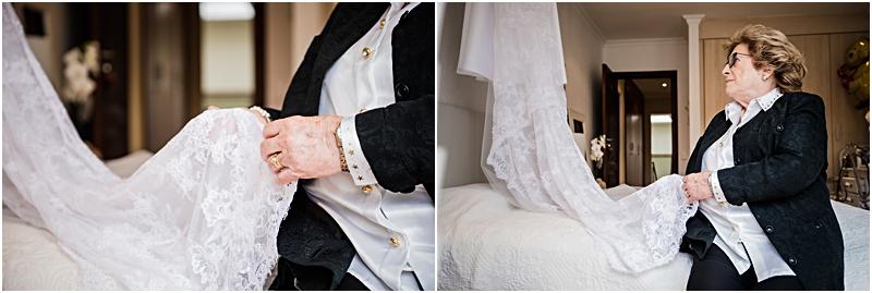 Best wedding photographer - AlexanderSmith_6763.jpg