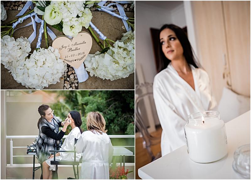 Best wedding photographer - AlexanderSmith_6765.jpg