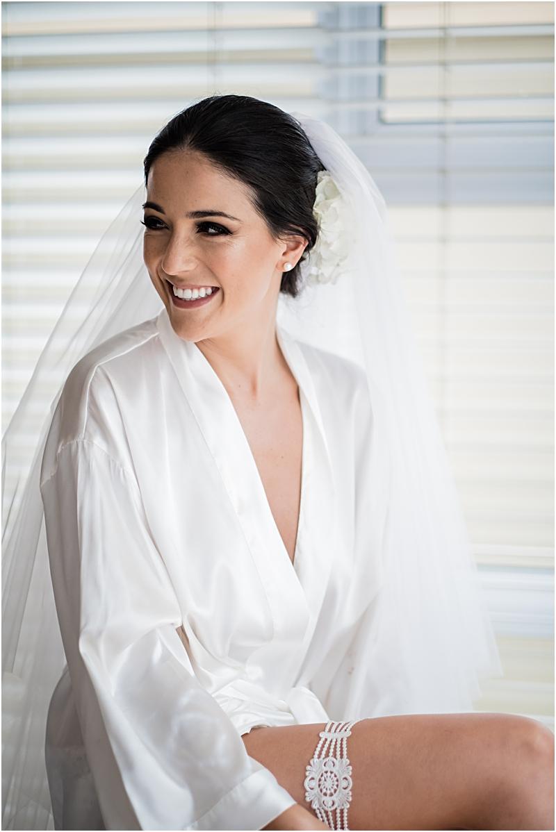 Best wedding photographer - AlexanderSmith_6766.jpg