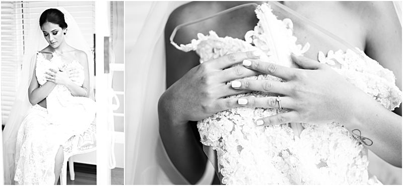 Best wedding photographer - AlexanderSmith_6768.jpg