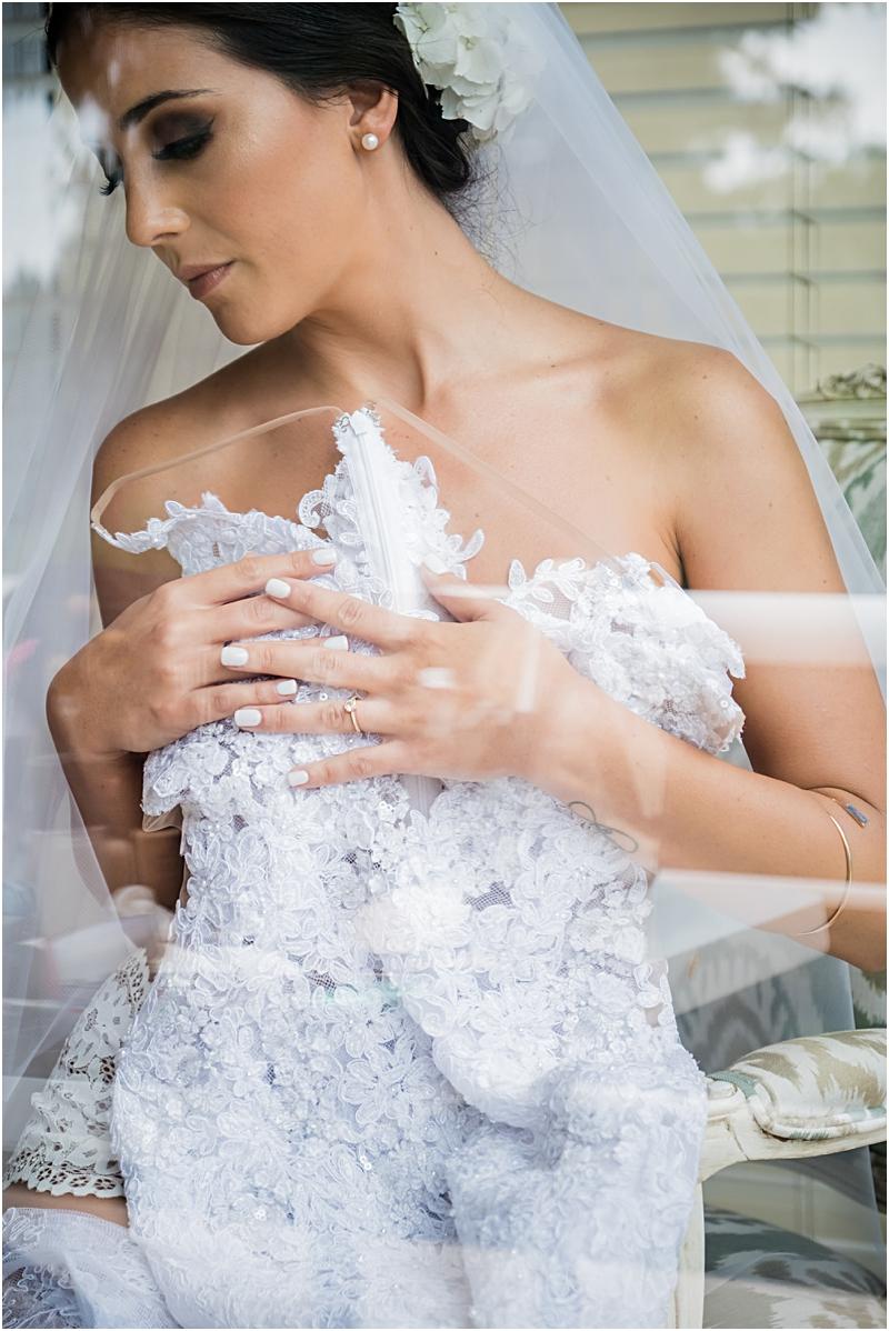 Best wedding photographer - AlexanderSmith_6769.jpg