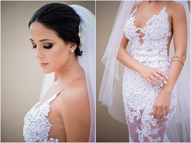 Best wedding photographer - AlexanderSmith_6770.jpg