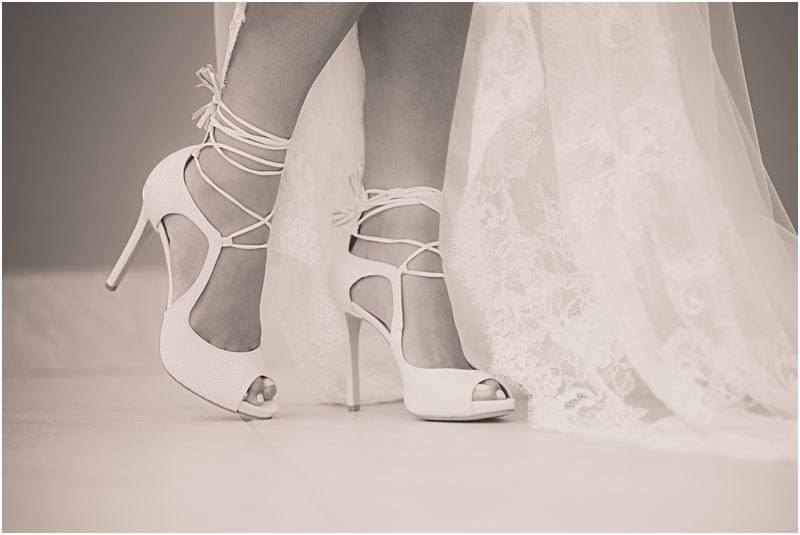 Best wedding photographer - AlexanderSmith_6777.jpg