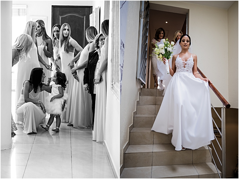 Best wedding photographer - AlexanderSmith_6778.jpg