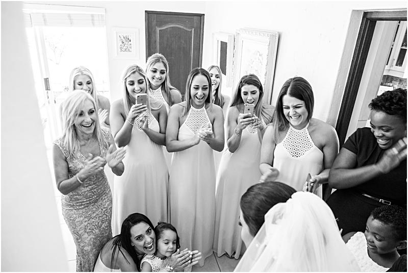 Best wedding photographer - AlexanderSmith_6779.jpg