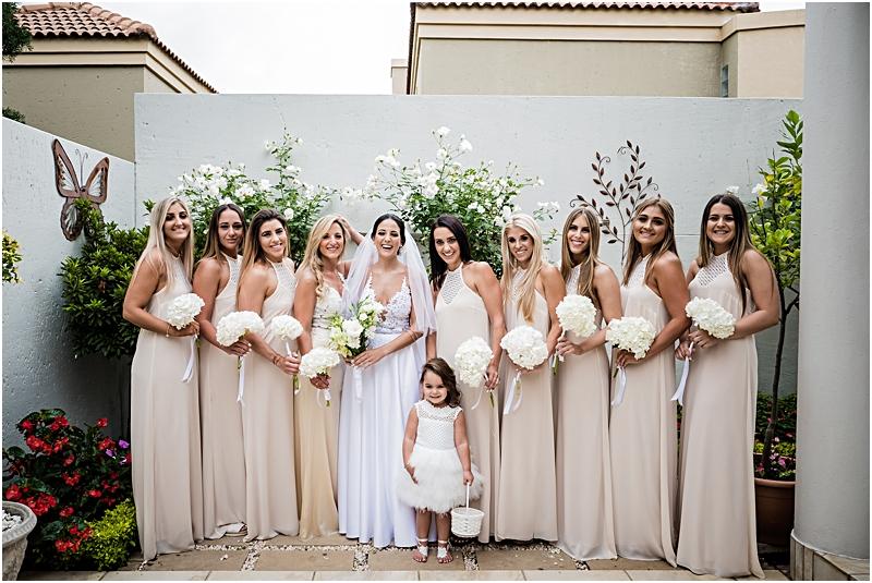 Best wedding photographer - AlexanderSmith_6786.jpg