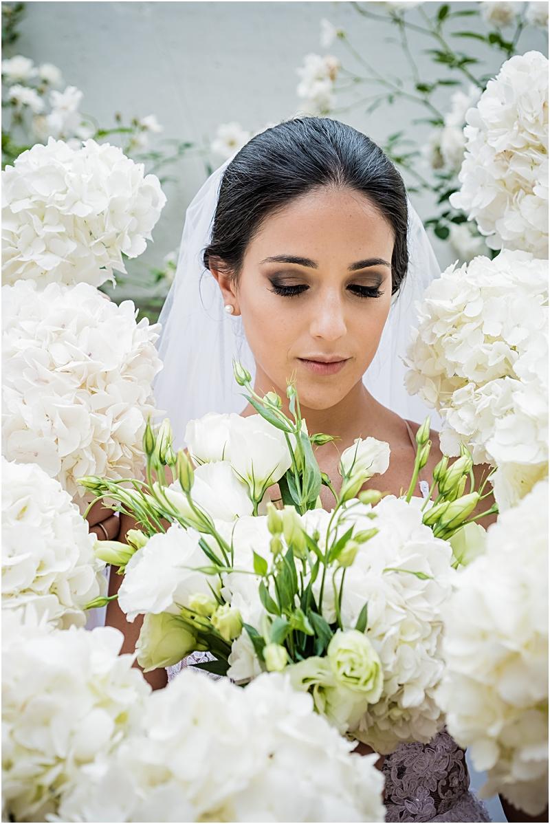 Best wedding photographer - AlexanderSmith_6787.jpg