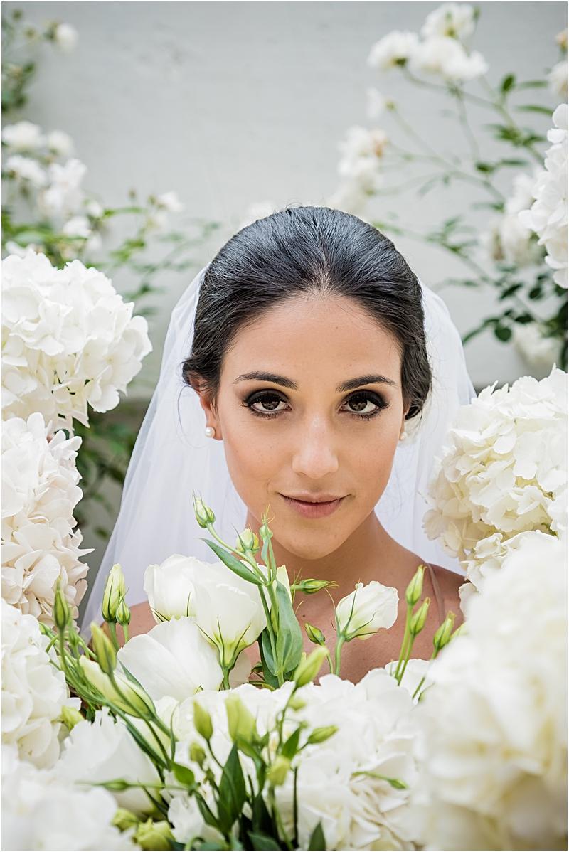 Best wedding photographer - AlexanderSmith_6788.jpg