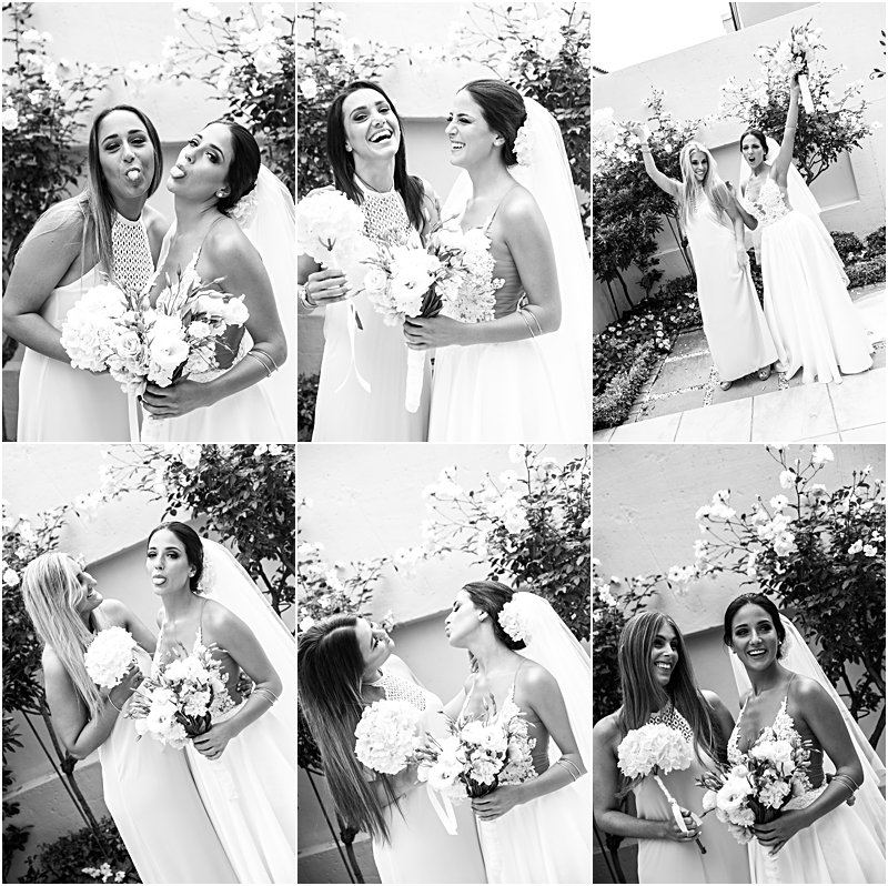 Best wedding photographer - AlexanderSmith_6791.jpg