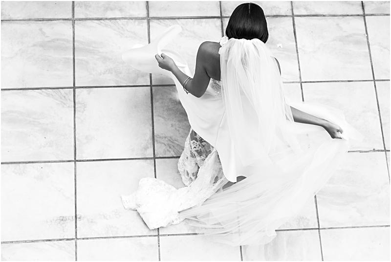 Best wedding photographer - AlexanderSmith_6793.jpg