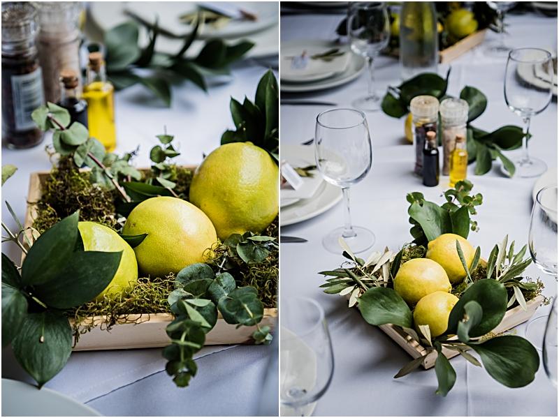 Best wedding photographer - AlexanderSmith_6797.jpg