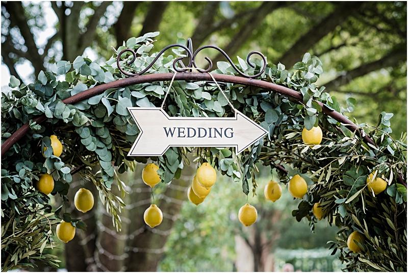 Best wedding photographer - AlexanderSmith_6799.jpg