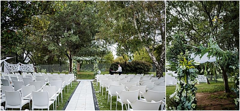 Best wedding photographer - AlexanderSmith_6801.jpg