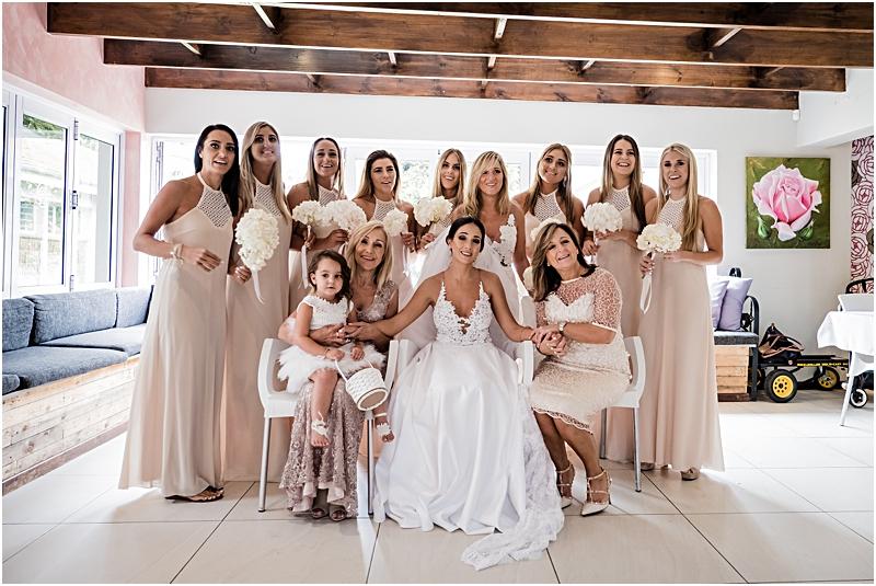 Best wedding photographer - AlexanderSmith_6803.jpg