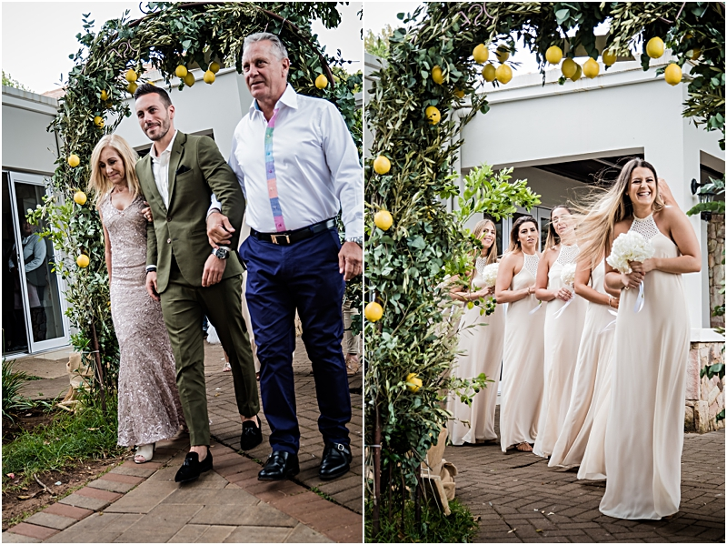 Best wedding photographer - AlexanderSmith_6807.jpg