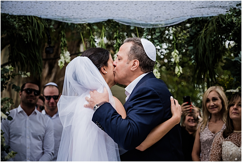Best wedding photographer - AlexanderSmith_6811.jpg
