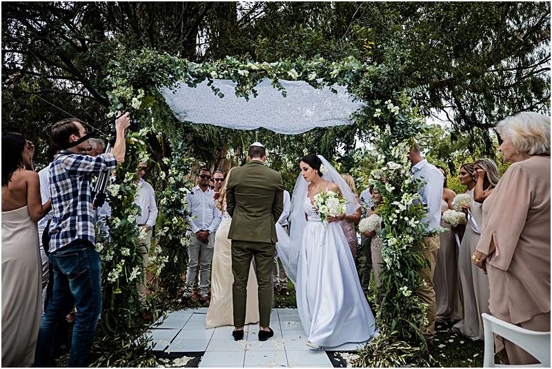 Best wedding photographer - AlexanderSmith_6812.jpg
