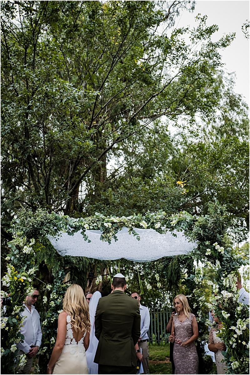 Best wedding photographer - AlexanderSmith_6813.jpg