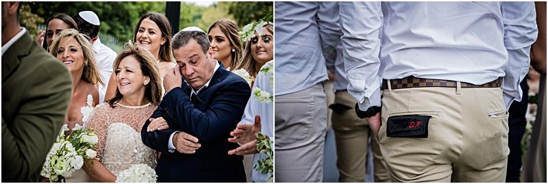 Best wedding photographer - AlexanderSmith_6815.jpg