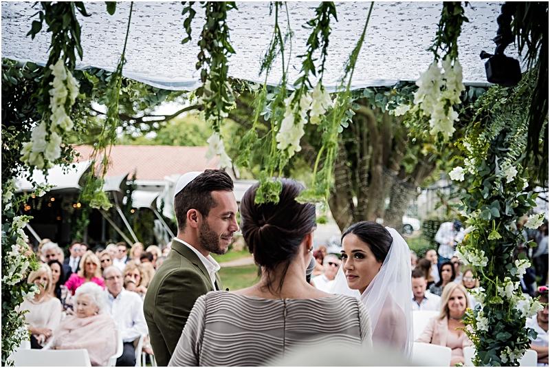 Best wedding photographer - AlexanderSmith_6816.jpg