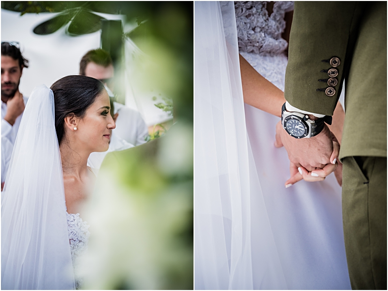 Best wedding photographer - AlexanderSmith_6820.jpg