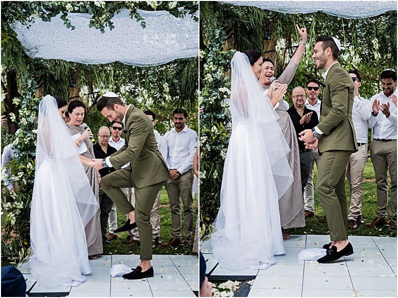Best wedding photographer - AlexanderSmith_6822.jpg