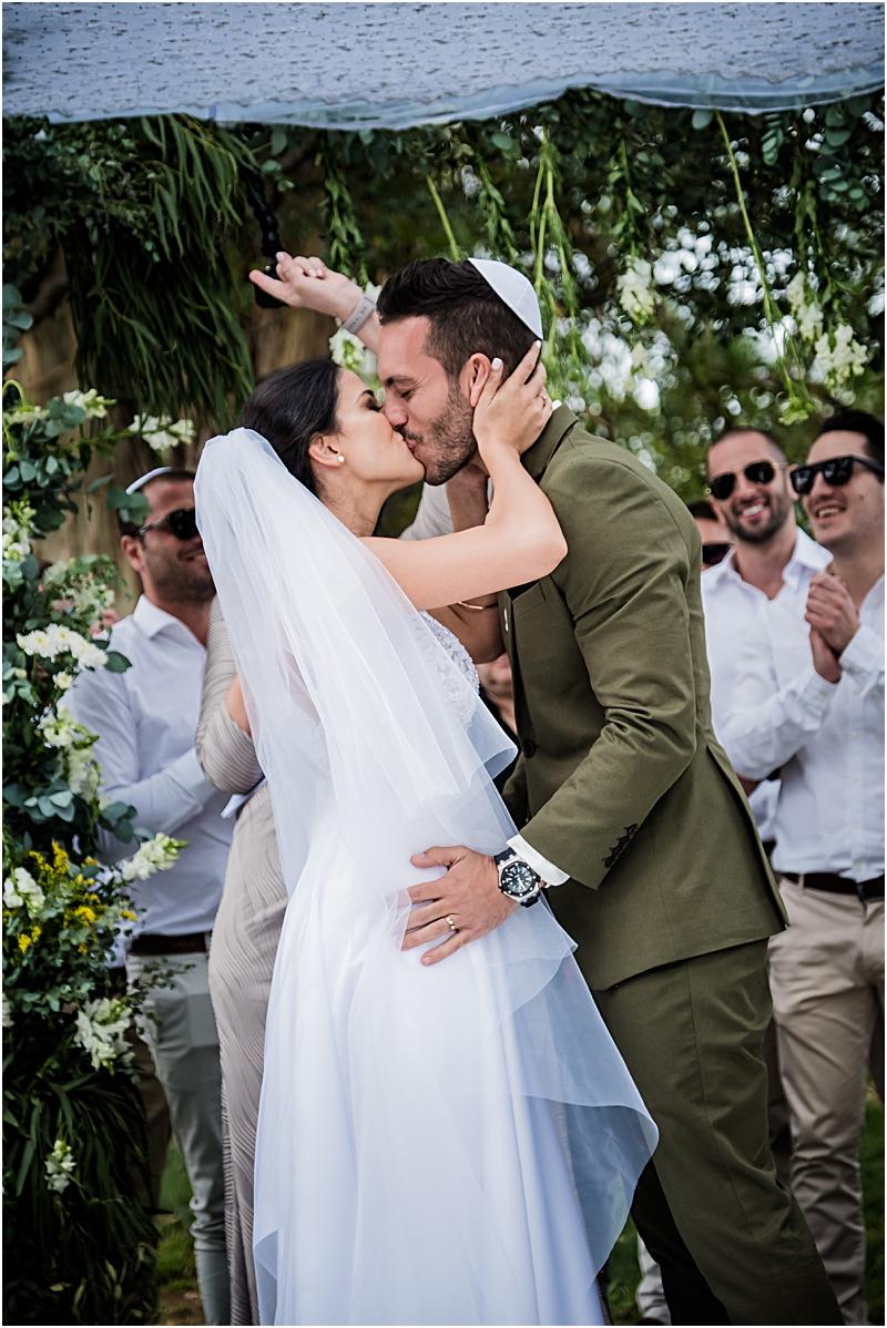 Best wedding photographer - AlexanderSmith_6823.jpg