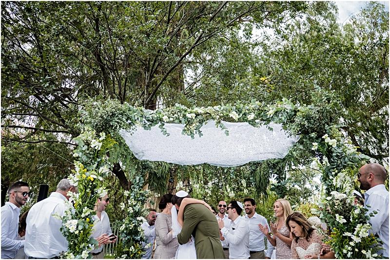 Best wedding photographer - AlexanderSmith_6824.jpg