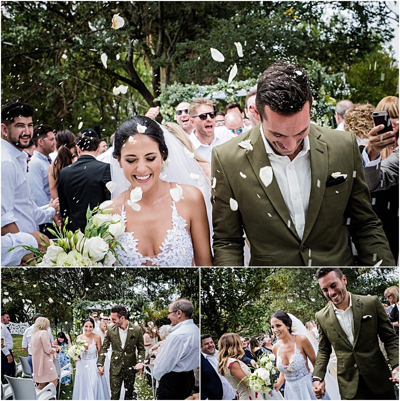 Best wedding photographer - AlexanderSmith_6827.jpg
