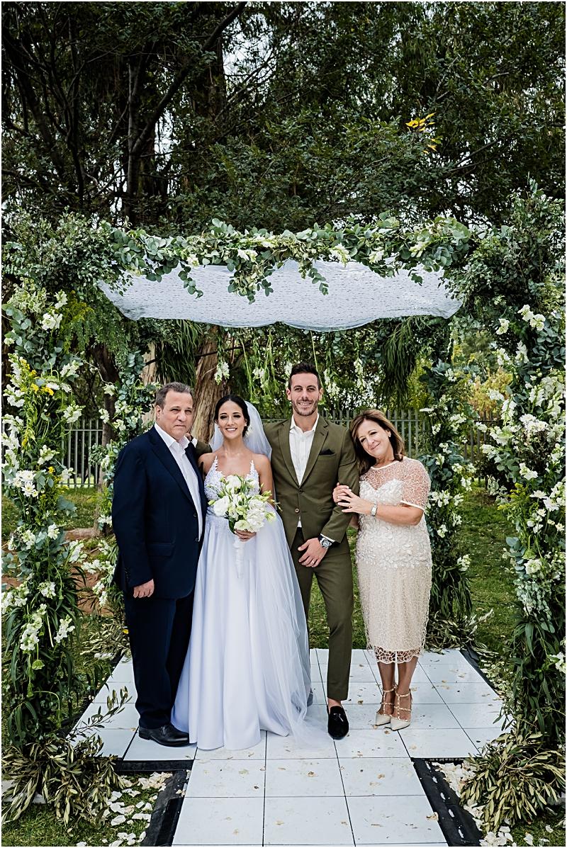 Best wedding photographer - AlexanderSmith_6829.jpg