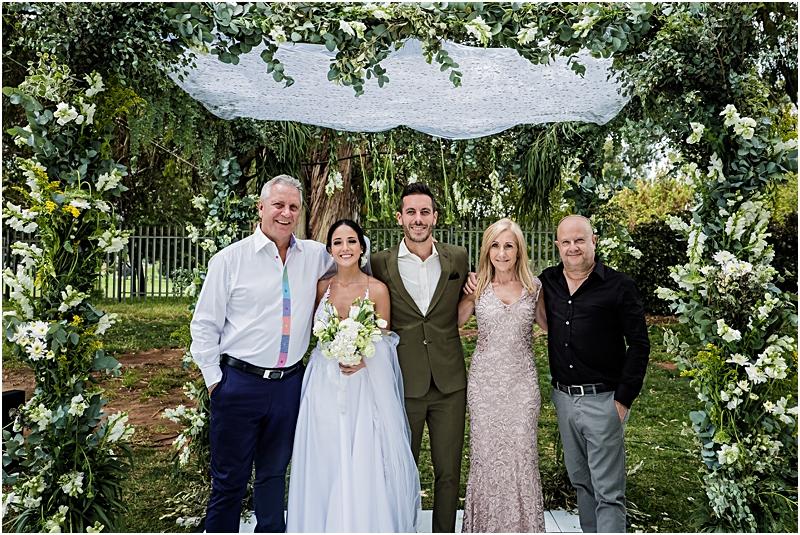 Best wedding photographer - AlexanderSmith_6830.jpg