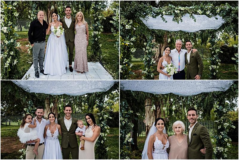 Best wedding photographer - AlexanderSmith_6831.jpg