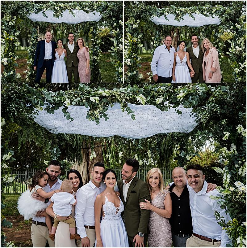 Best wedding photographer - AlexanderSmith_6832.jpg