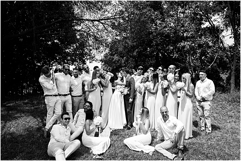 Best wedding photographer - AlexanderSmith_6834.jpg