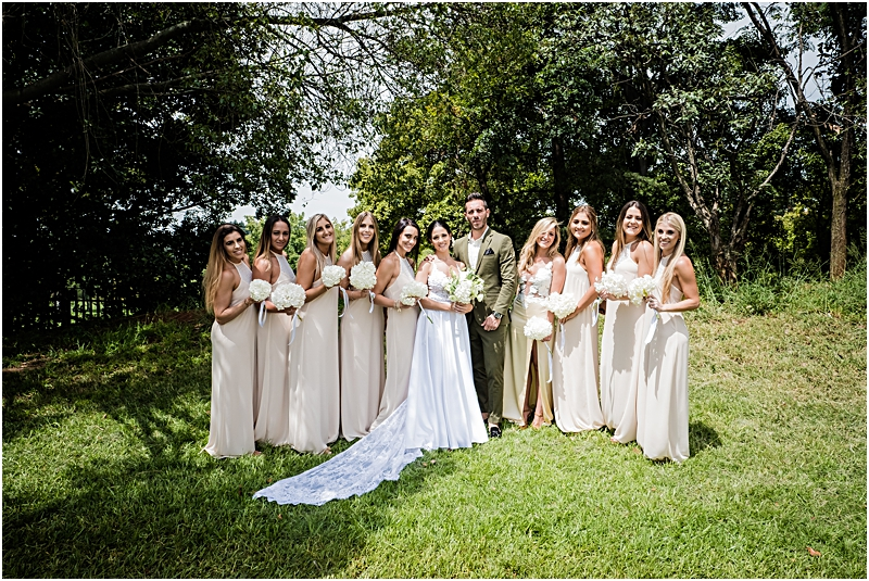 Best wedding photographer - AlexanderSmith_6835.jpg