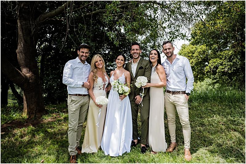 Best wedding photographer - AlexanderSmith_6836.jpg